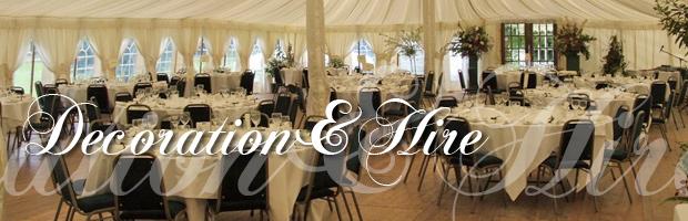 Limestone coast wedding directory south east south australia decoration hire junglespirit Choice Image
